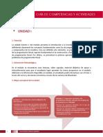 Guia de ActividadesU1