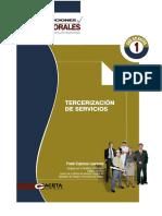Tercerizacion de servicios.pdf
