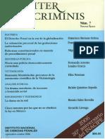 Iter7(3ra)03EliasNeuman.pdf