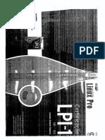 Livro Certificacao Lpi-1 - Luciano Antonio Siqueira(1)