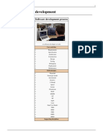 Agile SW Development.pdf