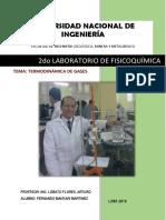 2do LABORATORIO DE FISICOQUIMICA-TEMODINAMICA DE GASES.docx