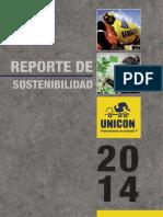 Reporte de Sostenibilidad UNICON 2014.pdf