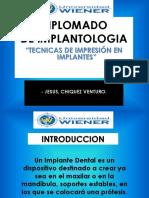 1tecnicas de Impresion en Implantes_expo