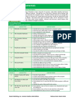 G2-Course Outline (2016)
