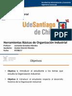 170807 Clase n1 Herramientas Basicas de Organizacion Industrial 289106