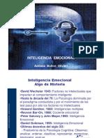 Inteligencia+Emocional.pdf