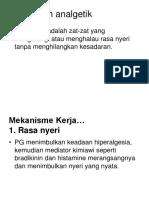 AnalgetiK antiPireTik.ppt
