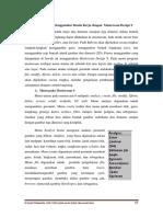 mastercam.pdf