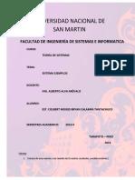 sistemaejemplos-131030183845-phpapp01