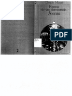 historia de una democracia atenas.pdf