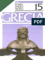 Arminda_Lozano_-_LA_EDAD_OSCURA.pdf