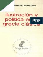 Ilustracion y politica en la Gr - Francisco Rodriguez Adrados.pdf