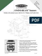 32888_Standard OMNI-BEAM™ Sensors