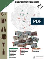 LAMINA Bares del Centro.pdf