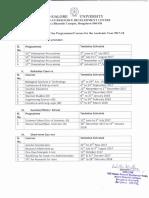 Prgm-schedule-UGC-HRDC-2017-18-12052017