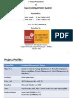 EMPLOYEE MANAGEMENT SYSTEM.pdf