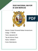 Elect Lab 04p Robles Huamanchumo-cristian Fernando