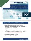 14.00 DETERMINACION DEL PCI.pdf