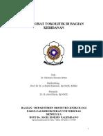 150341592-obat-tokolitik.pdf