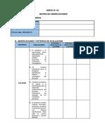 anexo-bases-proyectos-evaluacion.pdf