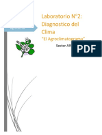 Lab2 Sector Alfalfa 2014