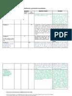 Plantilla Actividad A  2.docx