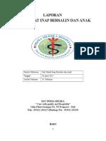 LAPORAN_UNIT_RAWAT_INAP_BERSALIN_DAN_ANA.doc