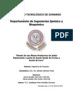 4E JabónCoco (11-06-2015)