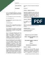 Decreto supremo 033-2005-EM.pdf