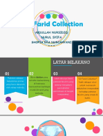 PPT SKB Al-Farid Collection