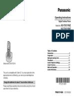 Panasonic 1311 User Guide.pdf