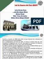 Grupo 5 BCRP.pdf