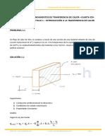 223664491-Solucionario-de-Transferencia.pdf