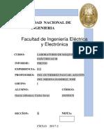 EE243M_IP2