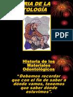 mat1historia-120609122730-phpapp02