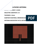 CELLPHONE ANTENNA.docx