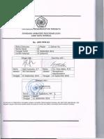SOP-03-Audit-Mutu-Internal.pdf