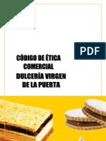 Codigo de Etica Area Comercial PDF (3)