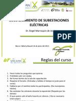 Taller 7. Mantenimiento de subestaciones eléctricas.pdf