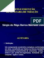 Curso de Alvenaria-10-01-11.ppt