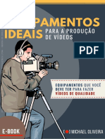 NOVO-Guia-de-Equipamentos-Ideais-para-a-Produção-de-Vídeos