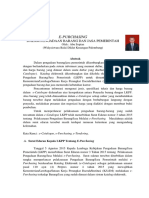 E_-_PURCHASING_DALAM_PENGADAAN_BARANG_DAN_JASA_PEMERINTAH.pdf