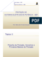 Topico_2_-_Filosofia_da_Protecao