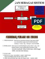 Presentasi Topik 2b Pebriyenni