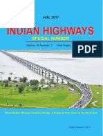 Final Indian Highway July-2017.pdf