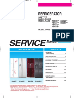Samsung  RSG5FURS.pdf