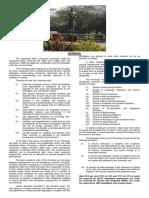 e-Prospectus 2018-19 pdf file.pdf
