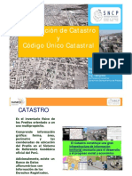 EXPOSITOR_02_Mary_Reyes_Generac_Catastro_y_CUC.pdf