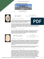 Runas Oraculo, Tarot en Linea Los Arcanos